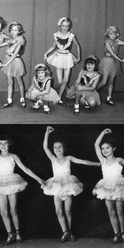 danceschool3a