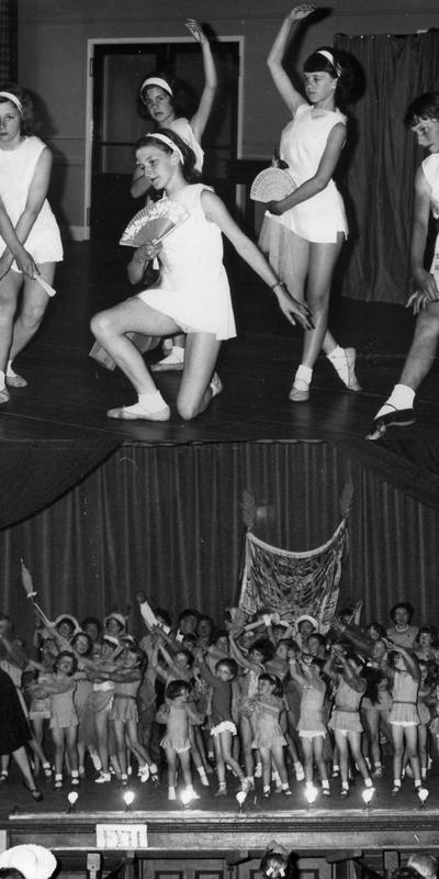 danceschool4a