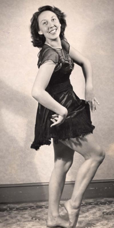 danceschool5